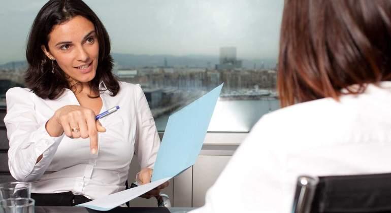 Entrevista-trabajo-CV-NTX-770.jpg