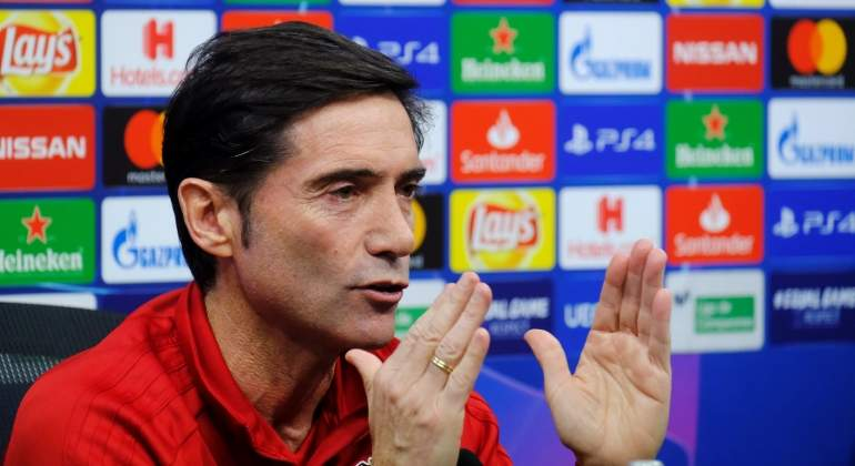 marcelino-rp-young-boys-reuters.jpg