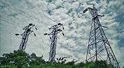 torres-electricas-nubes.jpg