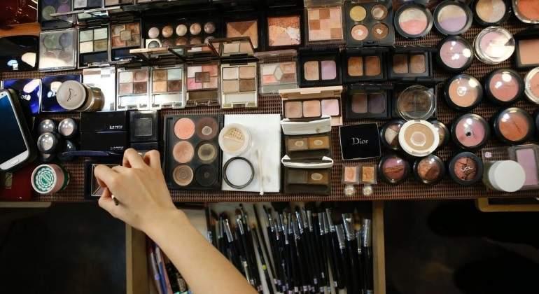 cosmeticos_reuters.jpg