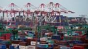 contenedores-exportacion-china-usa-reuters-770x420.jpg