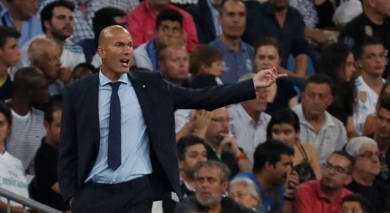 Zidane-ordena-2017-Champions-reuters.jpg