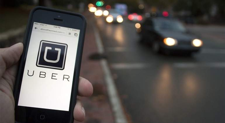 uber-770-2.jpg