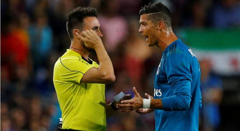 CR7-protesta-arbitro-2017-reuters.jpg