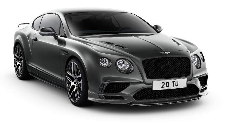 bentley-continental-supersport-2017-01.jpg