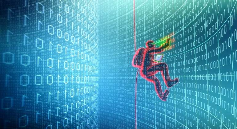 ordenador-ciberseguridad-dreamstime.jpg