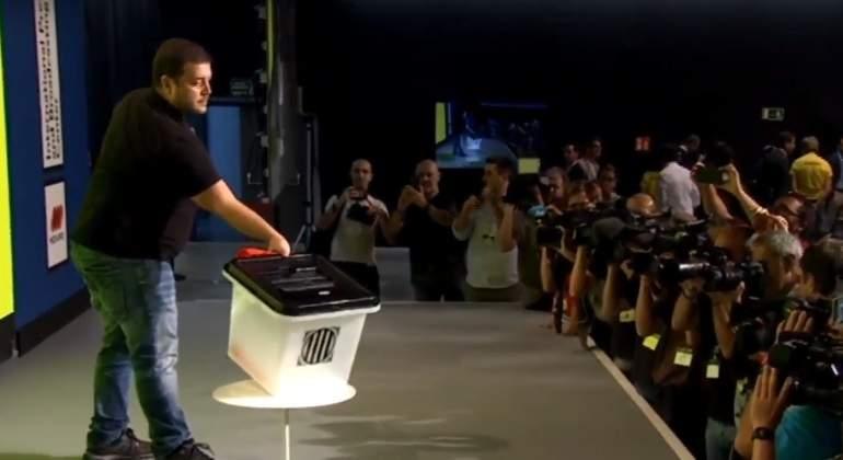 urna-1O-presentacion.jpg