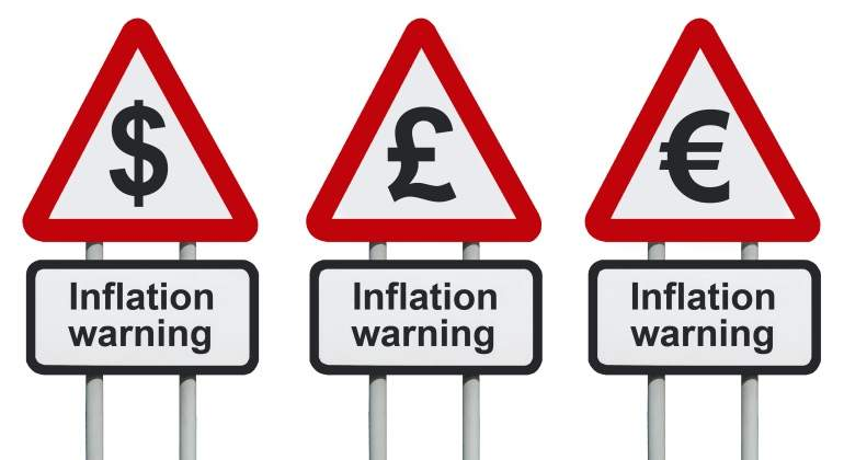 inflation-warning.jpg