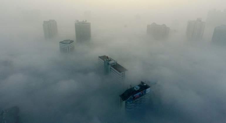 contaminacion-china.jpg