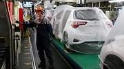 Toyota-Reuters.JPG