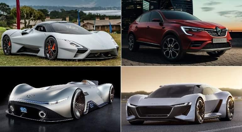 coches-presentados-agosto-collage.jpg