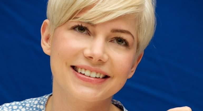 Michelle-Williams-770.jpg
