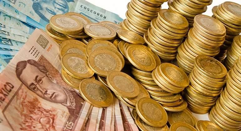 Hasta en $20.13 se vende dólar en bancos