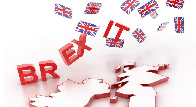 brexit-mapa-istock.jpg