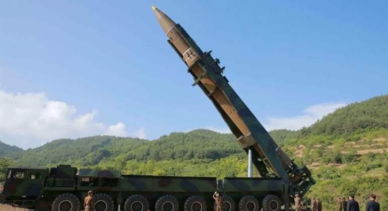 misil-corea-norte-agosto2017efe.jpg