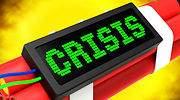 crisis-dinamita-alamy.jpg
