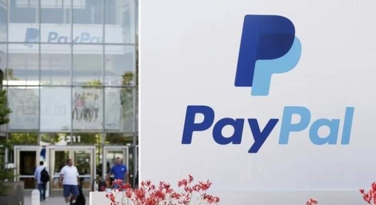 PayPal-Reuters-770.jpg