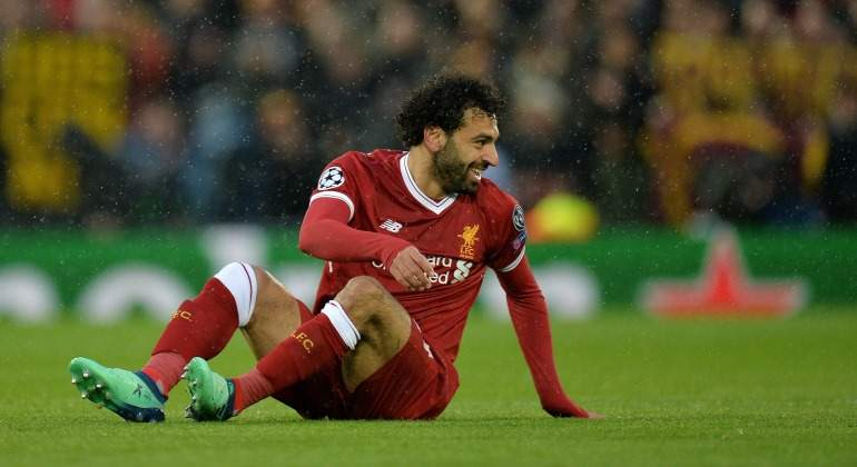 Salah-cesped-Liverpool-2018-efe.jpg