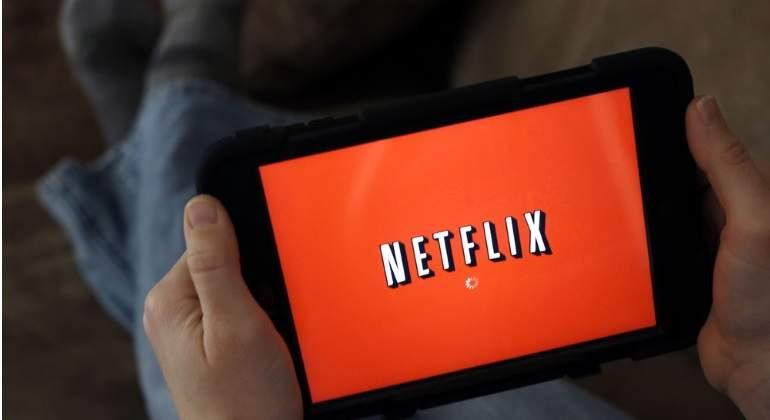 Netflix-770-reuters.jpg