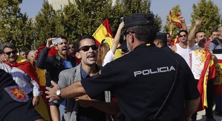 asamblea-podemos-banderas-espanolas-efe.jpg