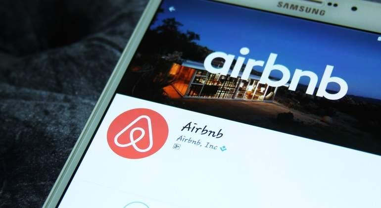airbnb-app.jpg