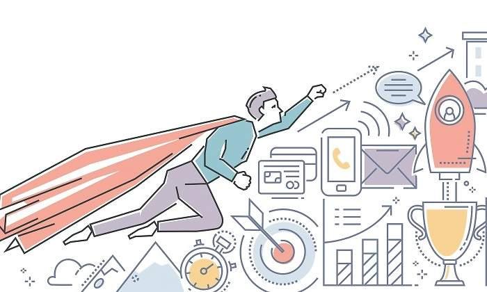 retos-oportunidades-especial-tecnologia-istock.jpg