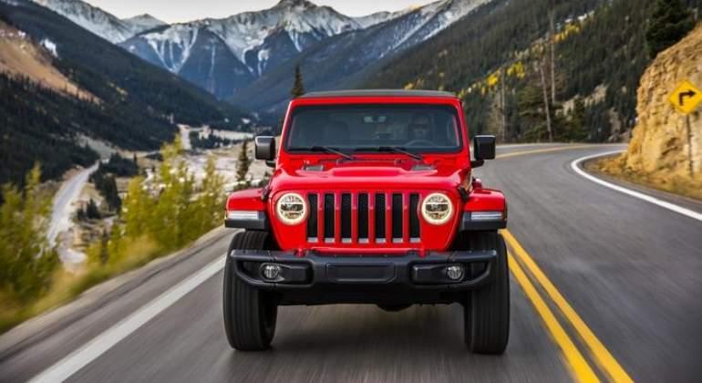 jeep-wrangler-2018-1.jpg