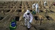 playas-rio-de-janeiro-coronavirus.jpg