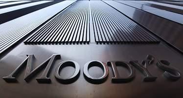 EEUU estudia demandar a Moodys en una investigación relacionada con las hipotecas basura