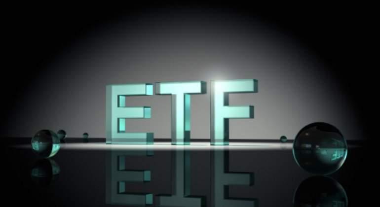etf-fondo.jpg