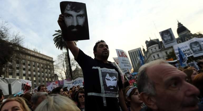 protestas-maldonado-argentina-desaparecido-carteles-manifestacion-reuters-770x420.jpg