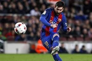 El ofertón del Barça a Messi