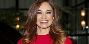Mariló Montero revoluciona la red con su nueva cara