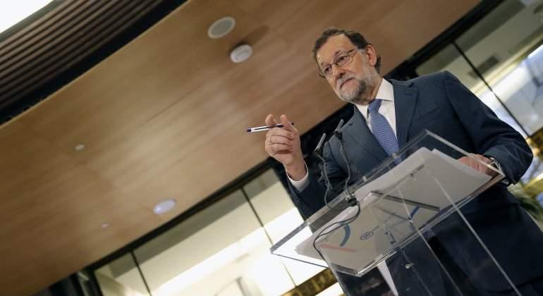 Rajoy- lado-ago16.jpg