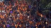 manifestacion-barcelona-espana-29-oct-efe.jpg