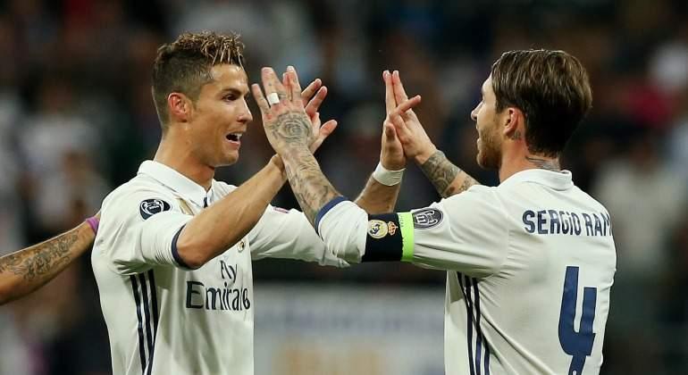 CR7-Sergio-Ramos-2017-Reuters-Champions.jpg