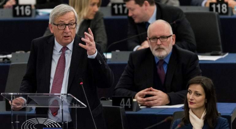 juncker-parlamento-europeo-enero.jpg