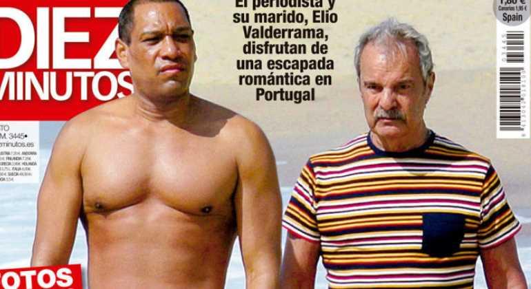 marinas-elio-portugal770.jpg