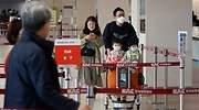 Aeropuerto-Corea-del-Sur-Reuters.JPG
