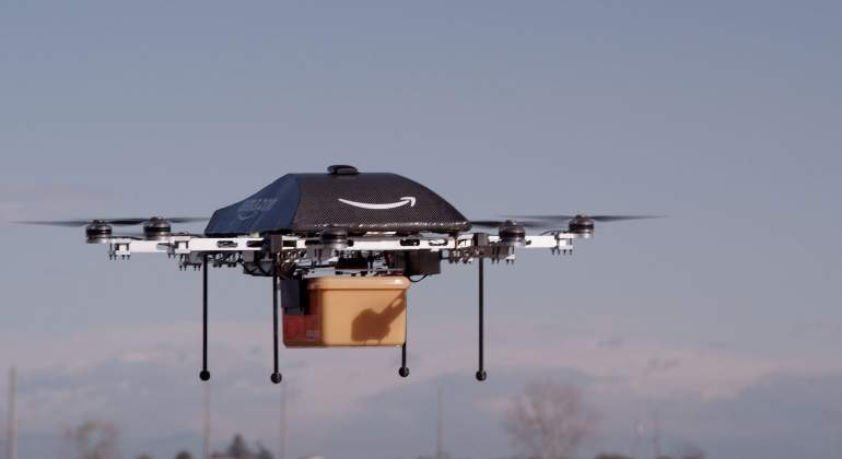 amazon-dron-efe.jpg