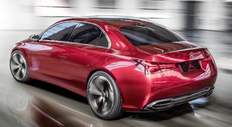 /imag/_v0/770x420/b/f/d/mercedes-clase-A-sedan-concept-2017-02.jpg