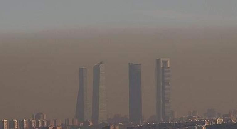 madrid-contaminacion-770.jpg