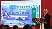 amlo-avion-presidencial-diputados-morena.jpg