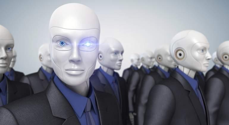 robots-trabajadores-dreams.jpg