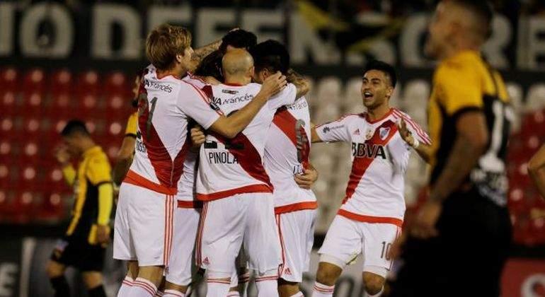 River-Plate-Reuters.jpg