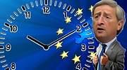 juncker-reloj-ue.jpg