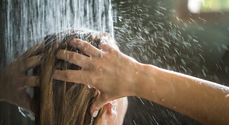 Lavarse-el-pelo.jpg