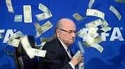 Joseph-Blatter-Reuters.jpg