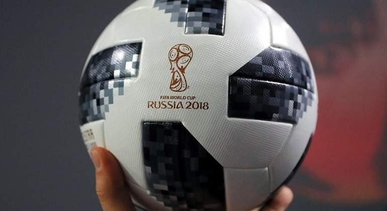 mundial-2018-balon-oficial-efe.jpg e8dedb9f98a24