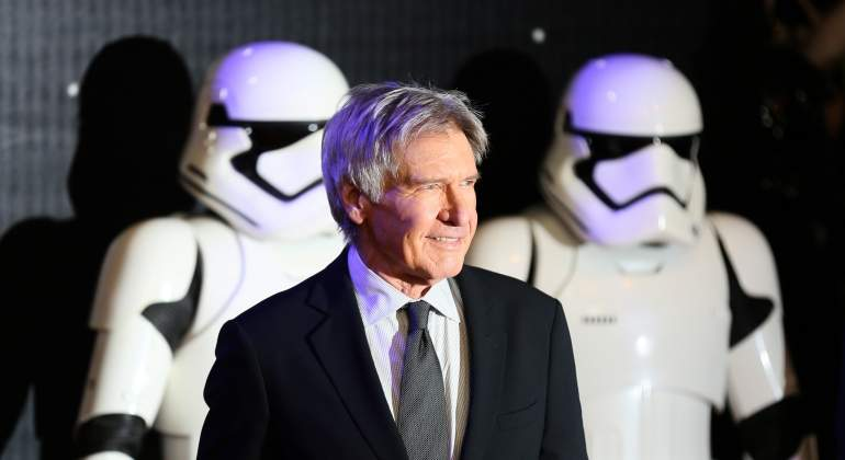 harrison-ford-troopers-reuters.jpg